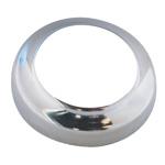 Acero Inoxidable - Ref. 11550-3