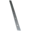 Pletinas Perforadas - Ref. 4015