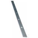 Pletinas Perforadas - Ref. 4016
