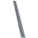Pletinas Perforadas - Ref. 4017