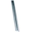 Pletinas Perforadas - Ref. 4018