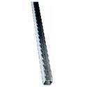 Pletinas Perforadas - Ref. 4022