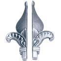 Puntas de Lanza - Ref. 4863
